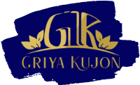 logo griya kujon